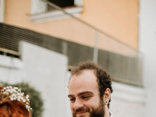 O casamento de Gustavo e Gabriela em São Paulo, São Paulo 29