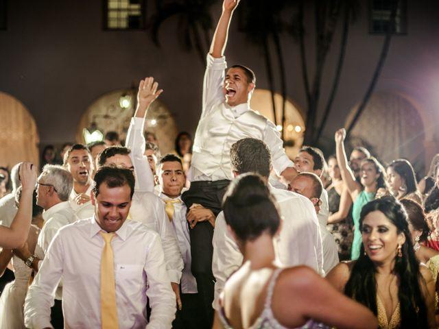 O casamento de Erisvaldo e Helena em Cachoeira, Bahia 42