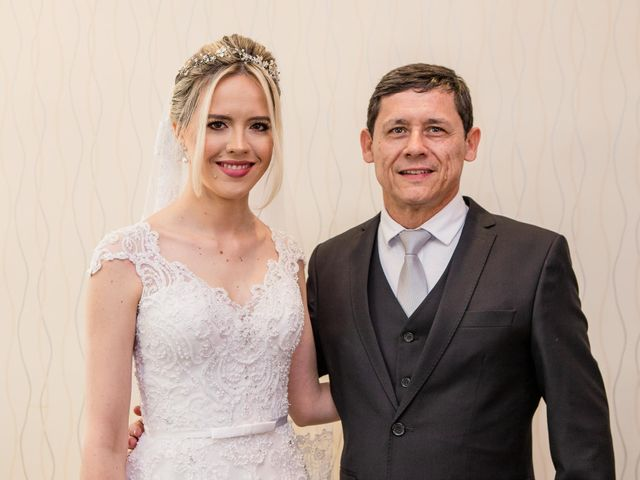 O casamento de Paulo e Luciane em São Paulo, São Paulo 21
