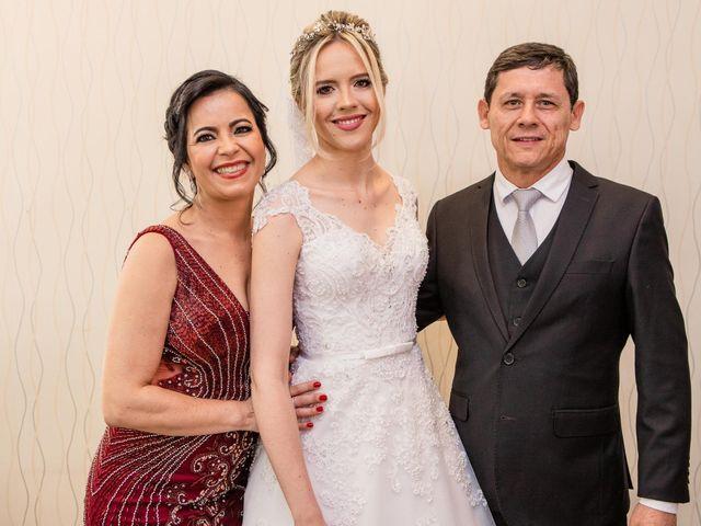 O casamento de Paulo e Luciane em São Paulo, São Paulo 22