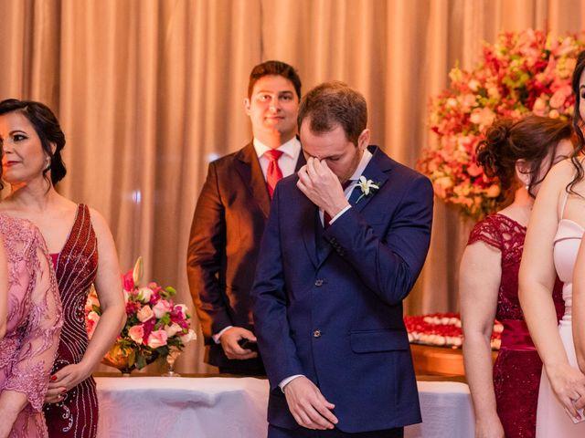 O casamento de Paulo e Luciane em São Paulo, São Paulo 40