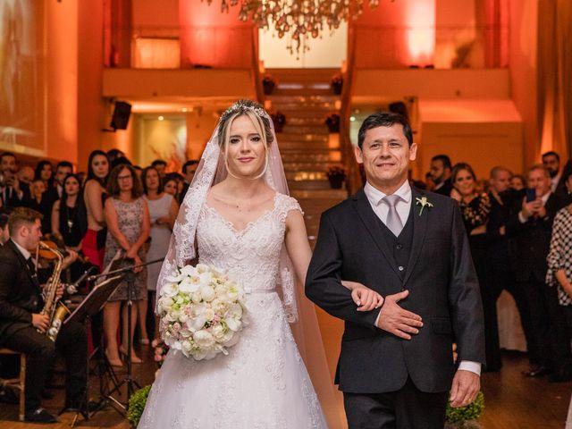 O casamento de Paulo e Luciane em São Paulo, São Paulo 42