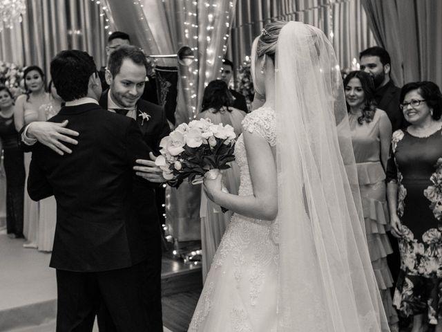 O casamento de Paulo e Luciane em São Paulo, São Paulo 43