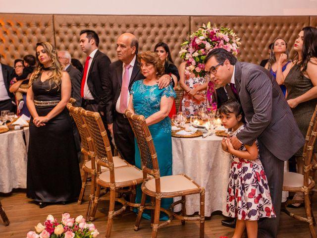 O casamento de Paulo e Luciane em São Paulo, São Paulo 46