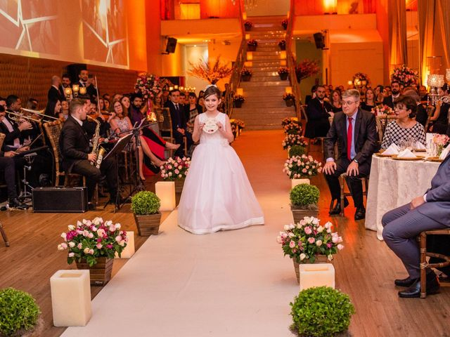O casamento de Paulo e Luciane em São Paulo, São Paulo 58