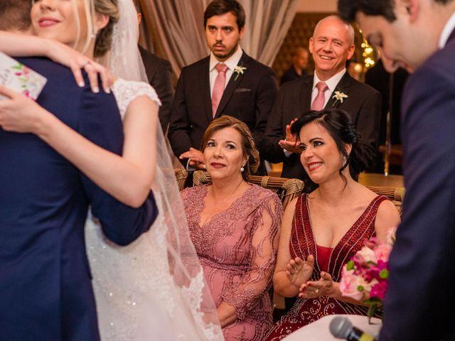 O casamento de Paulo e Luciane em São Paulo, São Paulo 65