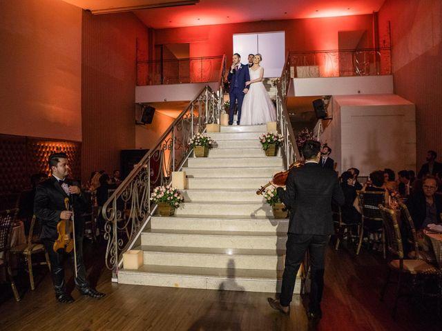 O casamento de Paulo e Luciane em São Paulo, São Paulo 71