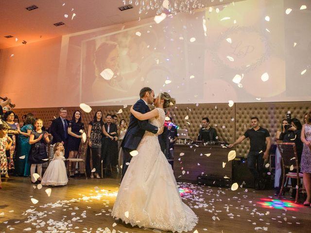 O casamento de Paulo e Luciane em São Paulo, São Paulo 75