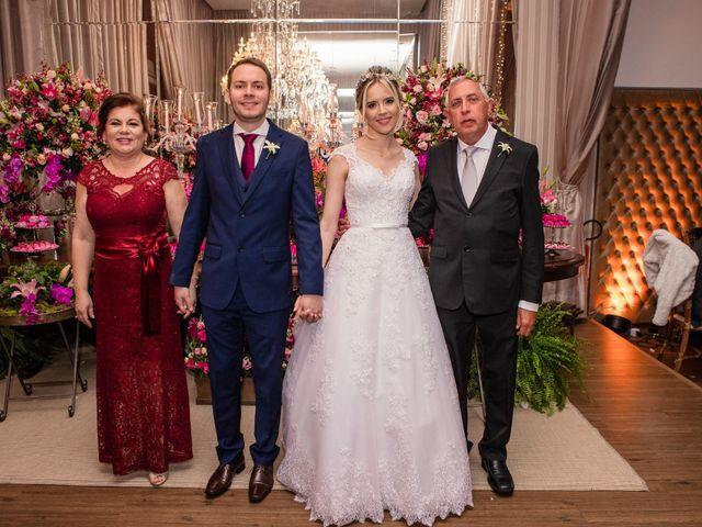 O casamento de Paulo e Luciane em São Paulo, São Paulo 77