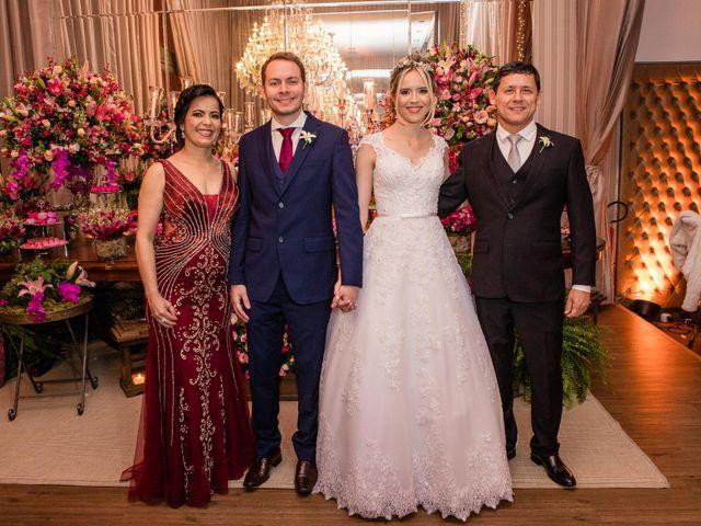 O casamento de Paulo e Luciane em São Paulo, São Paulo 79