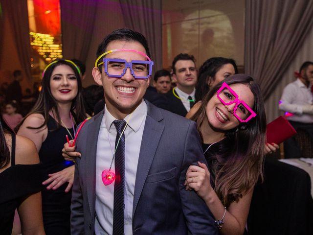 O casamento de Paulo e Luciane em São Paulo, São Paulo 100