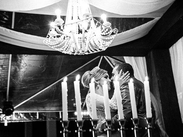 O casamento de Nilo e Keitia em Goiânia, Goiás 27