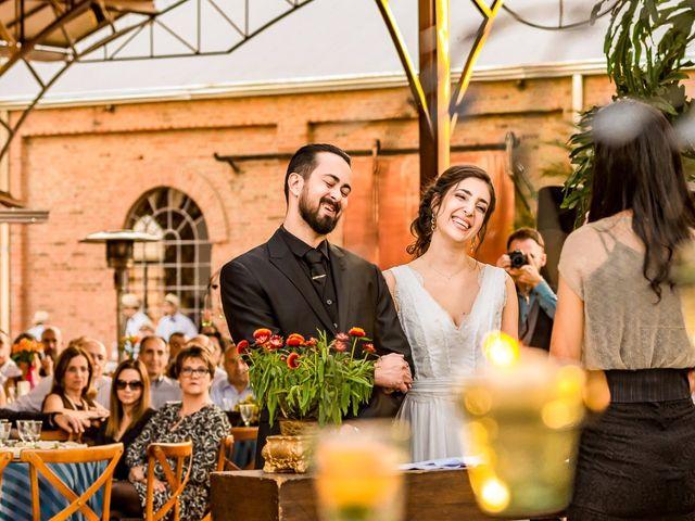 O casamento de Ariadne e Délio