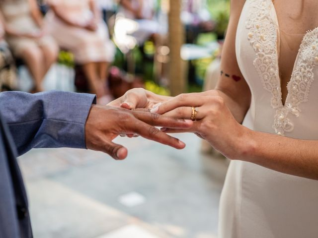 O casamento de André e Juliana em Cotia, São Paulo 62