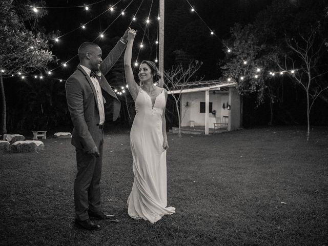 O casamento de André e Juliana em Cotia, São Paulo 102