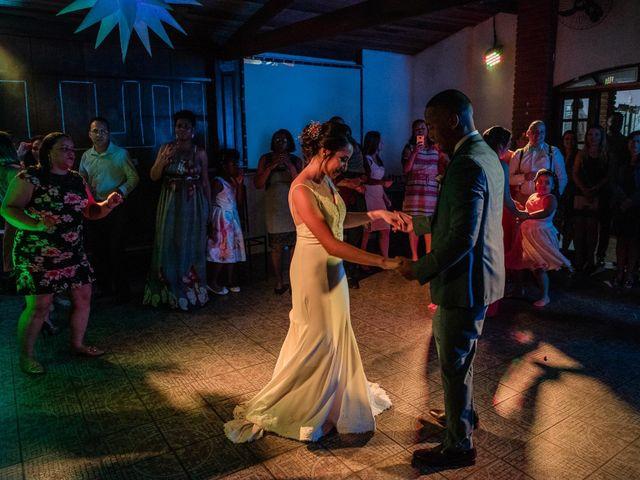 O casamento de André e Juliana em Cotia, São Paulo 117