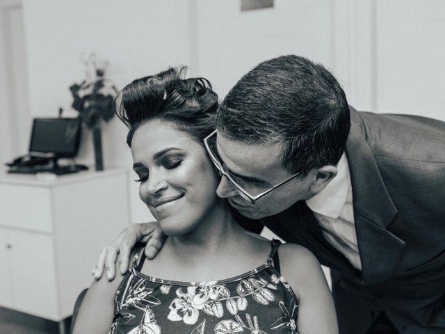O casamento de Antônio e Paula em São Paulo, São Paulo 9