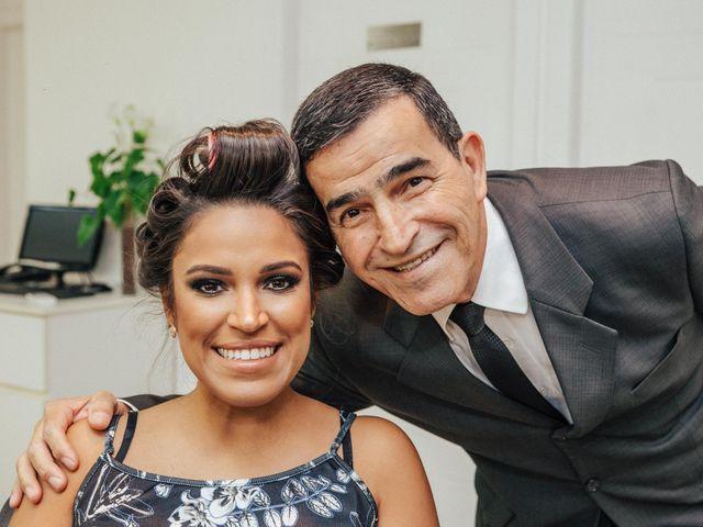 O casamento de Antônio e Paula em São Paulo, São Paulo 10