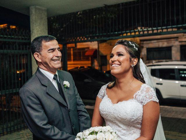 O casamento de Antônio e Paula em São Paulo, São Paulo 18
