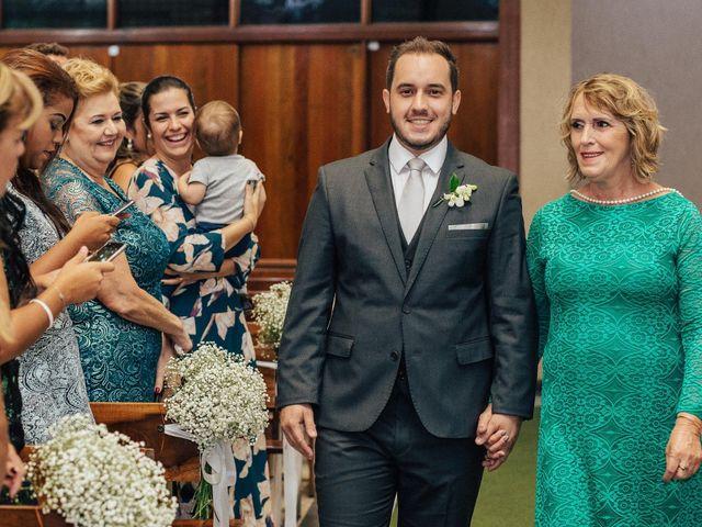 O casamento de Antônio e Paula em São Paulo, São Paulo 19