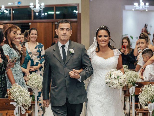 O casamento de Antônio e Paula em São Paulo, São Paulo 23