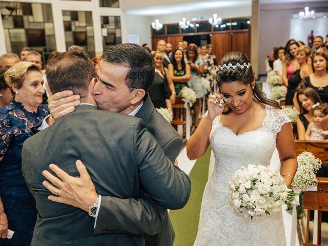 O casamento de Antônio e Paula em São Paulo, São Paulo 26