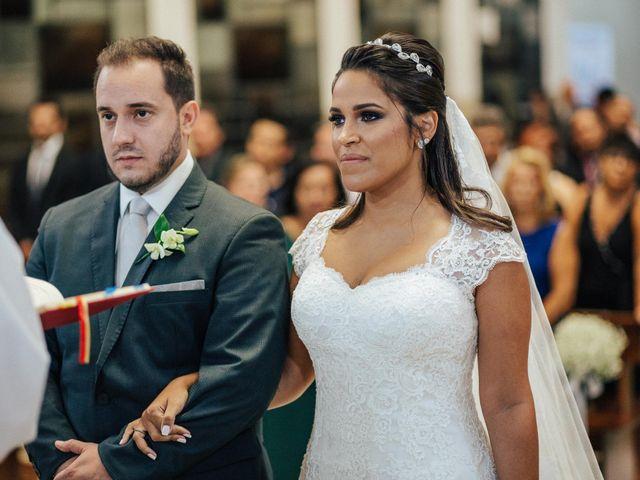 O casamento de Antônio e Paula em São Paulo, São Paulo 28