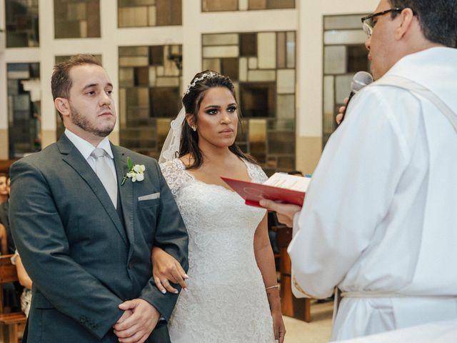 O casamento de Antônio e Paula em São Paulo, São Paulo 30