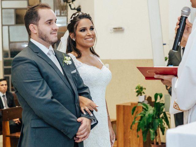 O casamento de Antônio e Paula em São Paulo, São Paulo 31