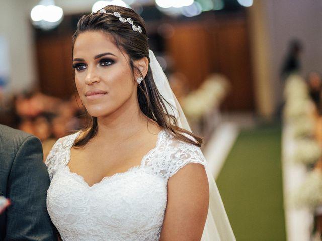 O casamento de Antônio e Paula em São Paulo, São Paulo 32