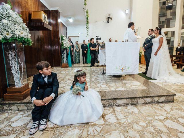 O casamento de Antônio e Paula em São Paulo, São Paulo 45