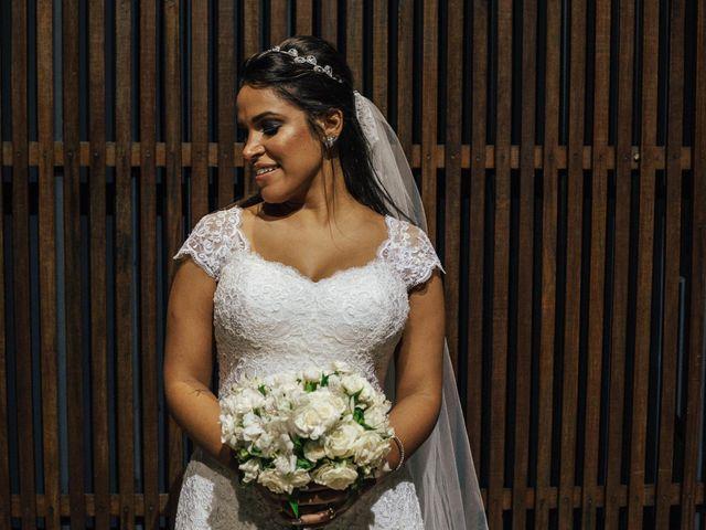 O casamento de Antônio e Paula em São Paulo, São Paulo 62