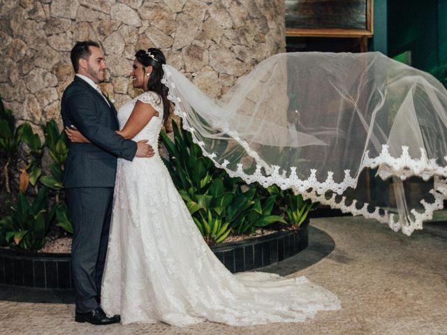O casamento de Antônio e Paula em São Paulo, São Paulo 64