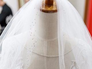 O casamento de Renata e Thiago 2