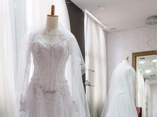 O casamento de Renata e Thiago 3