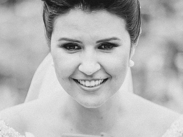 O casamento de Fabiano e Kenia em Serra, Espírito Santo 26