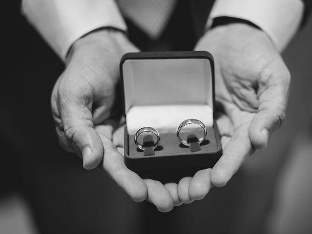 O casamento de Fabiano e Kenia em Serra, Espírito Santo 35