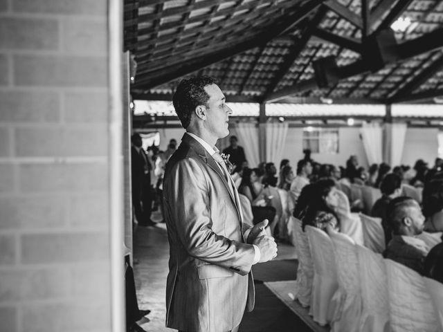 O casamento de Fabiano e Kenia em Serra, Espírito Santo 59
