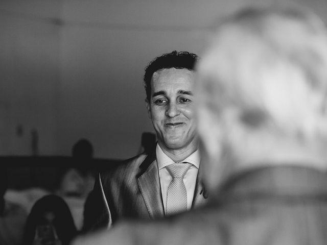 O casamento de Fabiano e Kenia em Serra, Espírito Santo 60