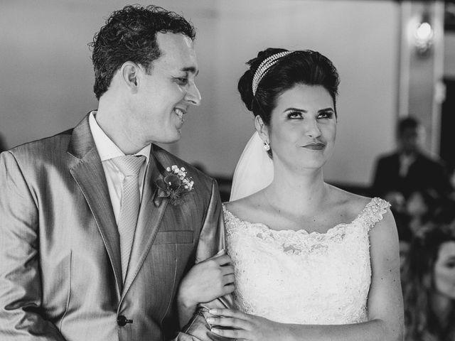 O casamento de Fabiano e Kenia em Serra, Espírito Santo 71