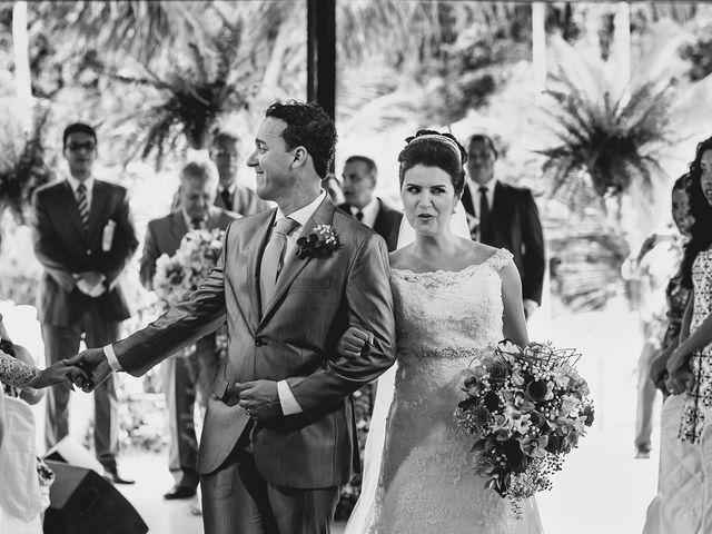O casamento de Fabiano e Kenia em Serra, Espírito Santo 80