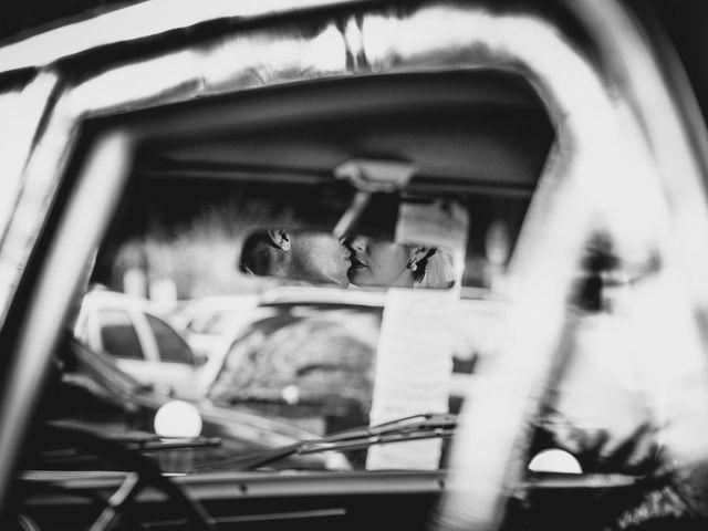 O casamento de Fabiano e Kenia em Serra, Espírito Santo 93