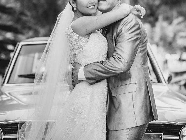O casamento de Fabiano e Kenia em Serra, Espírito Santo 95
