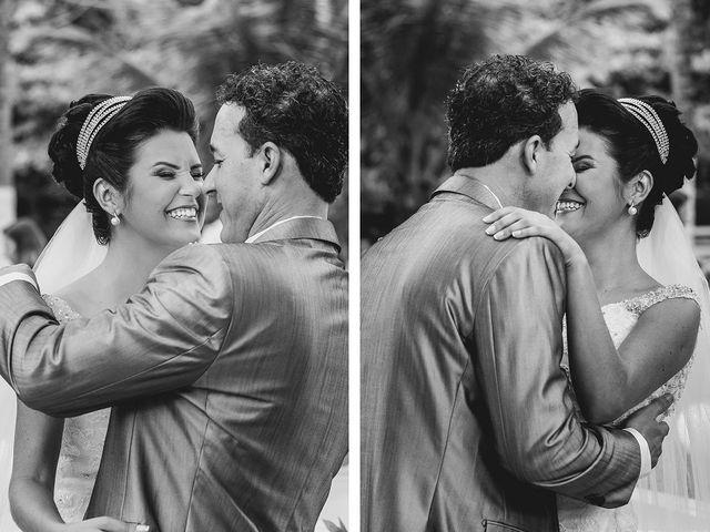 O casamento de Fabiano e Kenia em Serra, Espírito Santo 96