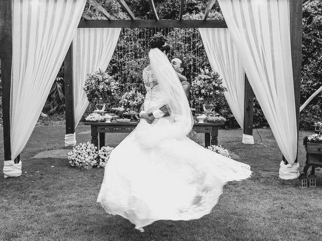 O casamento de Fabiano e Kenia em Serra, Espírito Santo 103