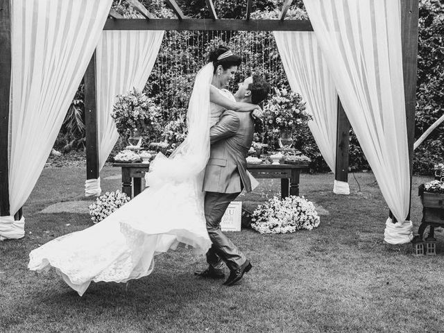 O casamento de Fabiano e Kenia em Serra, Espírito Santo 104