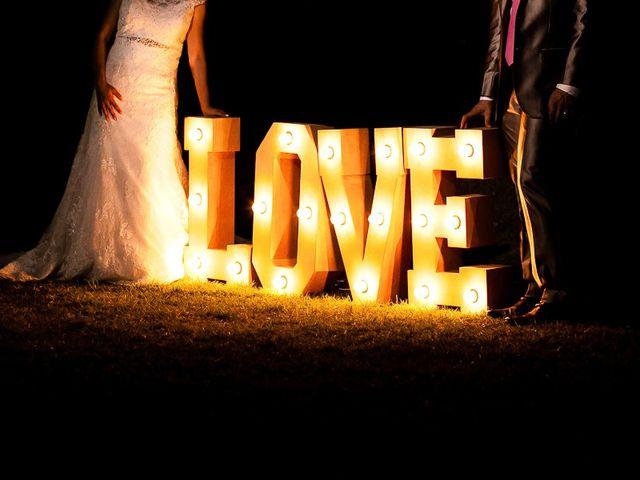O casamento de Fabiano e Kenia em Serra, Espírito Santo 107