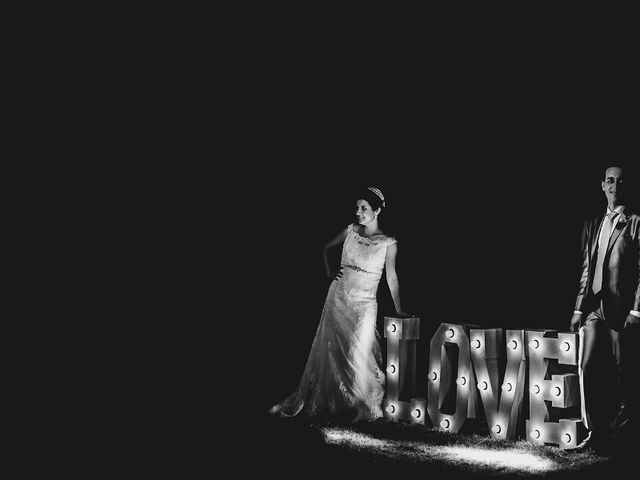 O casamento de Fabiano e Kenia em Serra, Espírito Santo 108