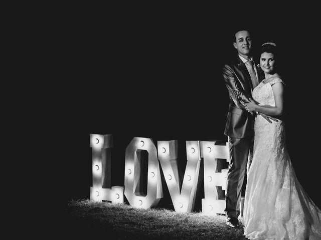 O casamento de Fabiano e Kenia em Serra, Espírito Santo 109