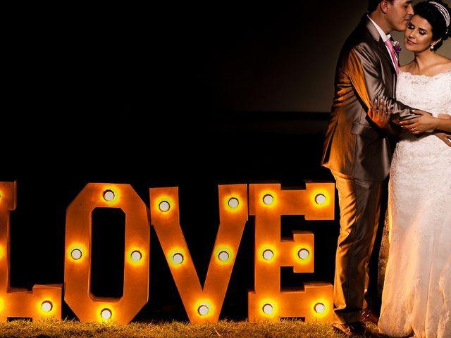 O casamento de Fabiano e Kenia em Serra, Espírito Santo 110